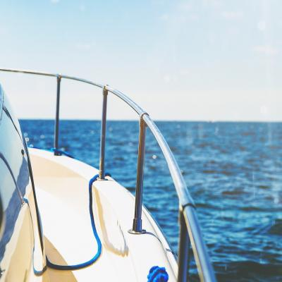 Boat 1867236 1920