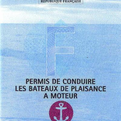 permisbateaux-4.jpg
