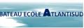 BATEAU ECOLE ARCACHON PERMIS COTIER ET HAUTURIER