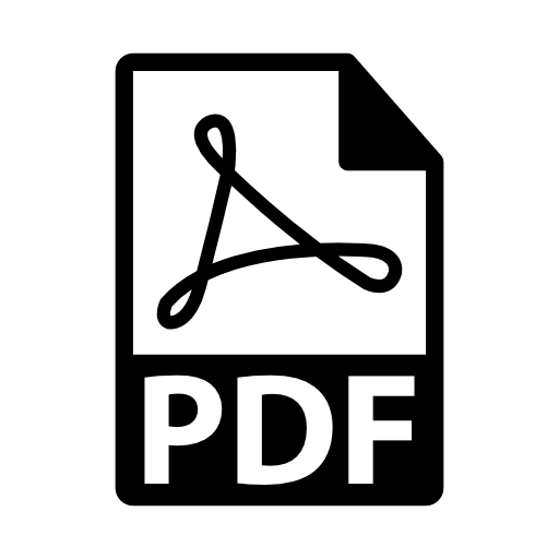 Contrat de formation pdf 2